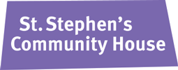 St-Stephen