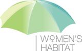 womens-habitat-of-etobicoke-logo_thumbnail_en